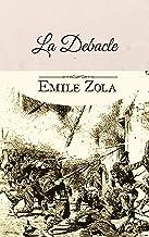 La Débâcle (Illustré) (French Edition)