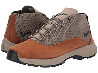 Danner Caprine (Glazed Ginger) Men