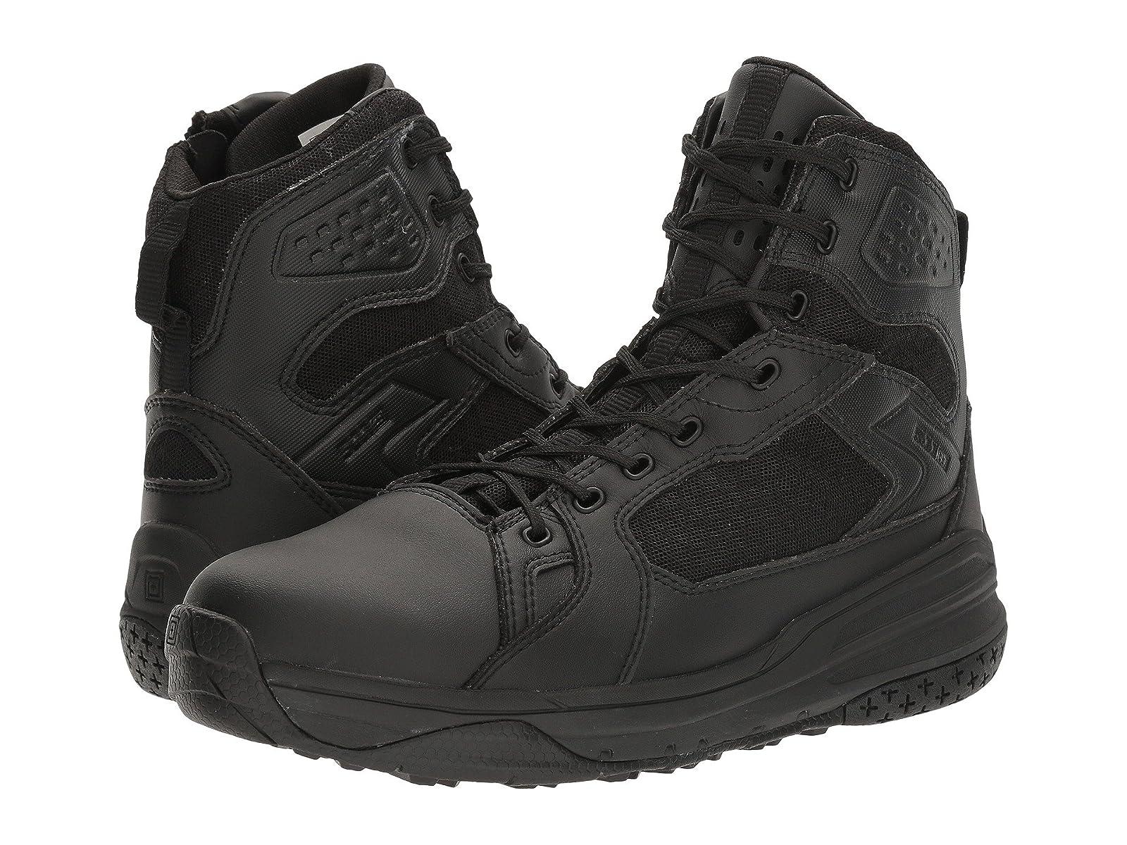 5.11 Tactical Halcyon Patrol BootsAffordable and distinctive shoes