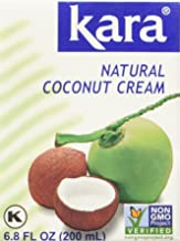 Best coconut cream uht Reviews