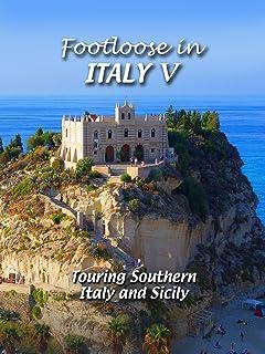 Italian Restaurants On Uws