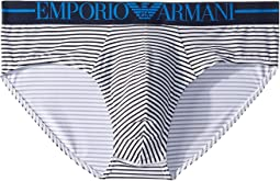 Sailor Stripe Brief