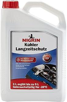 Nigrin Winter