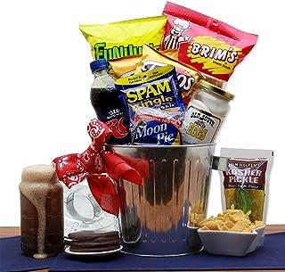 Best redneck snack baskets Reviews
