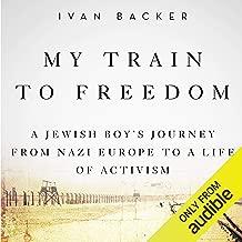 freedom train audiobook