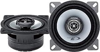 Pioneer TS-R1350S Speakers 5-1//4 250Watts