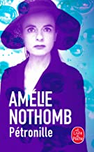 petronille amelie nothomb