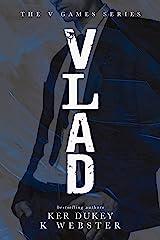 VLAD Kindle Edition