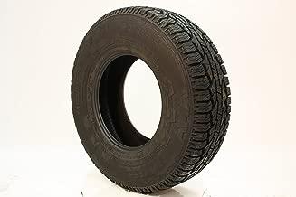 Nokian Rotiiva AT Plus All-Season Radial Tire - 275/65R20 126S