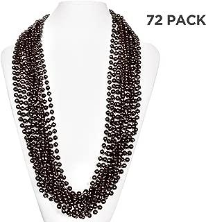 (72 Pack) 33