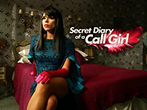 diary of a call girl episode 1