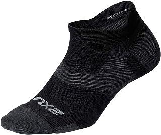 2XU Unisex-Adult Socks UA5042e-P