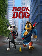 Best rock the dog Reviews