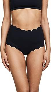 Best bikini marysia swim Reviews