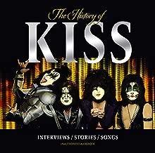 History Of: Unauthorized Audiobook
