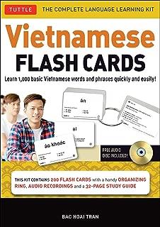 vietnamese cards online