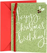 Best merry birthday card Reviews