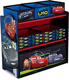 disney cars nursery ideas
