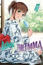 Love X Dilemma T14