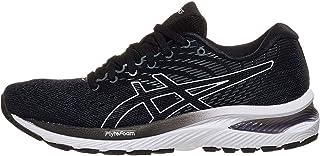 Women's Gel-Cumulus 22 Running Shoes