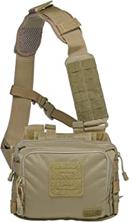 5.11 2 AR Magazine Capacity 2-Banger Bag