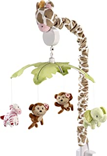carousel baby bedding outlet
