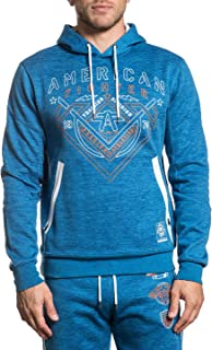 Best american fighter sweater Reviews