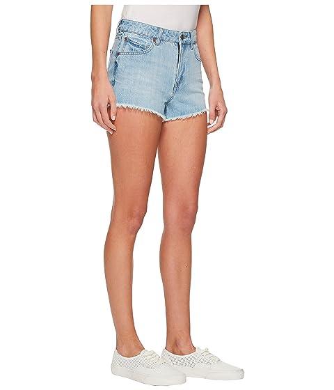 Volcom Volcom Shorts Shorts 1991 Volcom Volcom 1991 Volcom Shorts Shorts Shorts Shorts Volcom 1991 1991 1991 Volcom 1991 xqZYFwwn6g