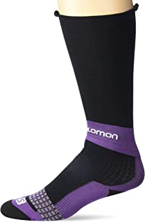 Salomon Standard Socks