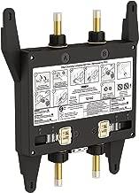 Moen S3102 Bathroom Shower U by Moen Digital Shower Thermostatic Valve 2-Outlet [2-Outlet]