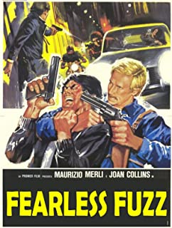 Fearless Fuzz
