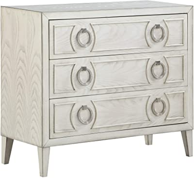 Amazon.com: South Shore Noble Collection Dresser: Kitchen ...