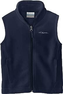 Best vest coat for boy Reviews