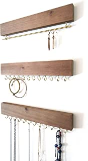 Best simple wall decor Reviews