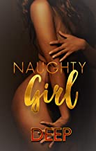 Naughty Girl (The Kya Chronicles Book 1)