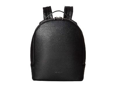Matt & Nat Olly (Black) Handbags