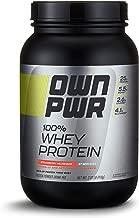 Best protein milkshake diet Reviews