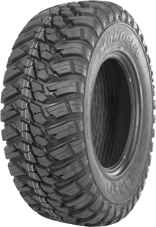 Import Kanati Mongrel ATV UTV 9R12 Many popular brands 48J 27 Tire