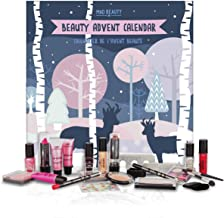 Christmas 2019 by Mad Beauty Oh Deer 24 Day Beauty Advent
