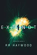 Best extracted series book 4 Reviews