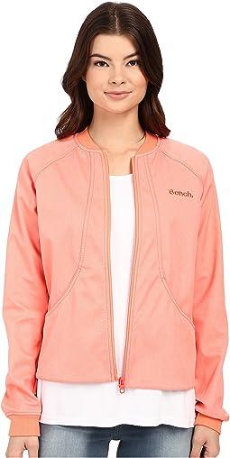 Dinky Jacket