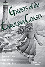Ghosts of the Carolina Coasts