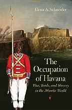 Best siege of havana Reviews