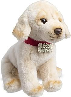 Best fao schwarz big dog Reviews