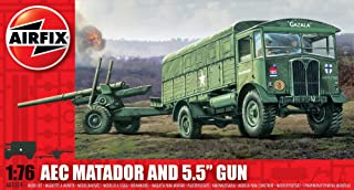 1 76 scale military vehicles