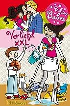 Verliefd XXL (Babysit babes Book 6)