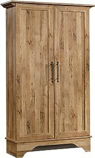 Sauder Viabella Storage Cabinet, L: 40.32