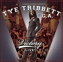 Best tye tribbett new cd Reviews