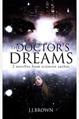 The Doctor's Dreams Kindle Edition