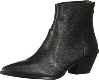 4da072a2073 Amazon.com   100 to  200 - Editors  Picks  Women s Fall Boots ...